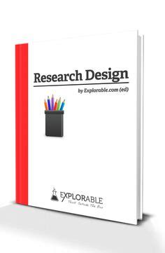 Meaning and components of research proposal